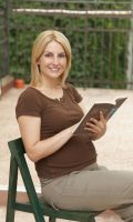 Semana 6 de embarazo. Sexta semana de embarazo