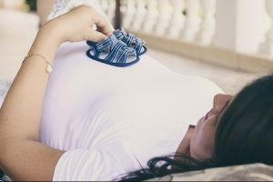 Semana 4 de embarazo. Cuarta semana de embarazo